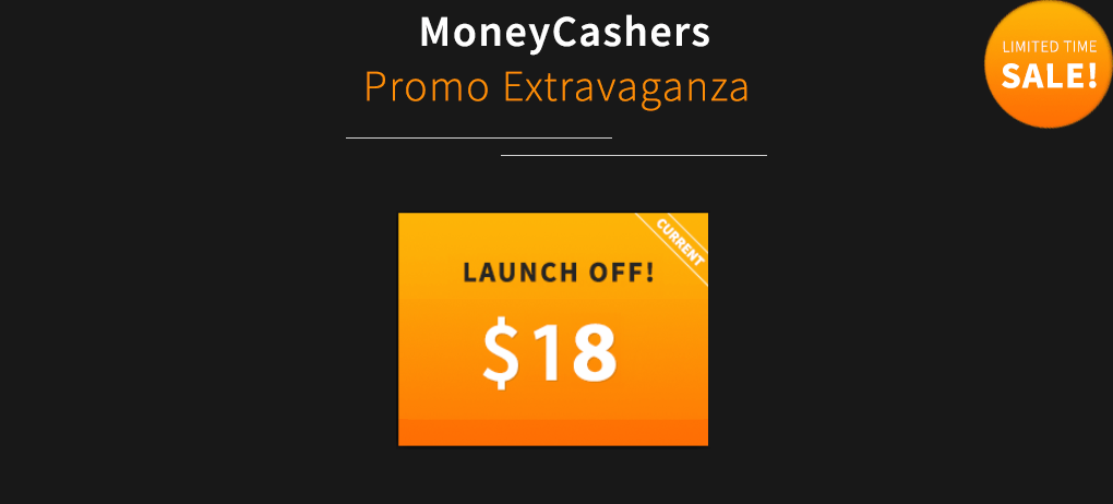 [Image: price_launch.png]